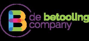 De Betooling Company